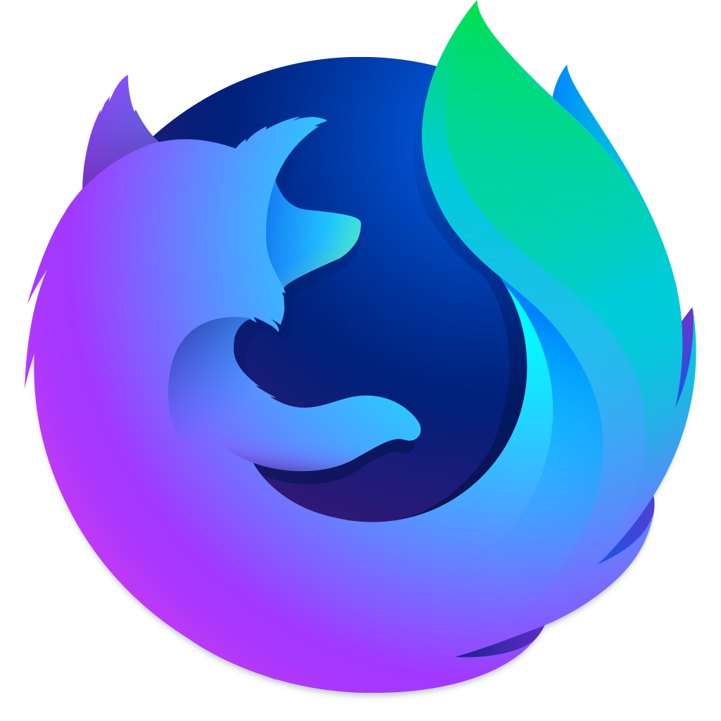 Firefox DevTools Italic by Steve Belovarich | VSCode Power User